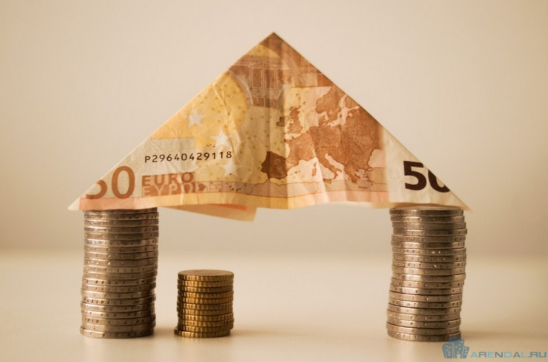 Закон об эко-кредите продлён до 2021 года