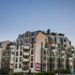 Во Франции дешевеет элитная недвижимость