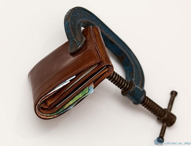 Нерезиденты освобождаются от налога на прирост капитала от продажи жилья