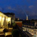 Элитное жильё в Париже