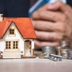 7 способов избежать высоких налогов при продаже недвижимости