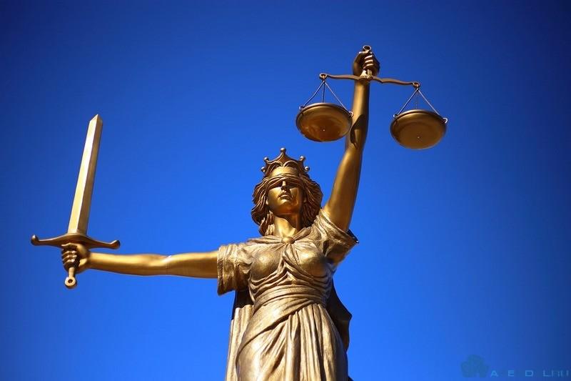 Судебная практика: агент по недвижимости занизил сумму коммунальных платежей