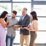 3 золотых правила продажи недвижимости по лучшей цене