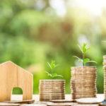 Кредиты будут по отрицательным ставкам?