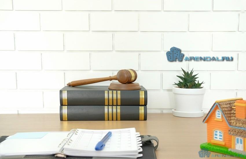 Новости судебной практики: продавец не сообщил о проблемном соседе