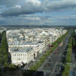 Много ли во Франции собственников жилья?