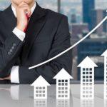 Чим вигідно інвестування в зарубіжну нерухомість