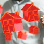 Переваги зарубіжної нерухомості