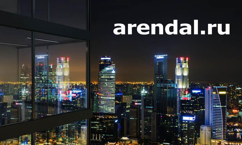 квартира в Сингапуре, недвижимость