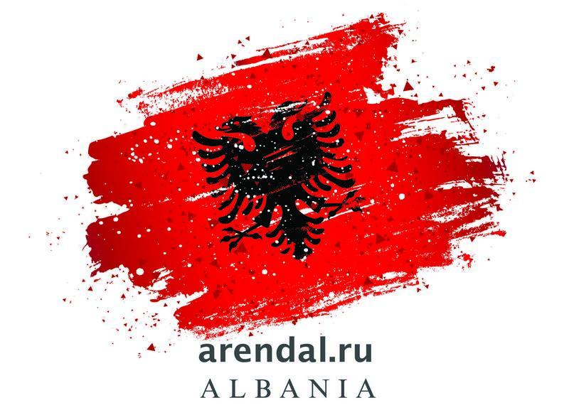 албания жилье, недвижимость