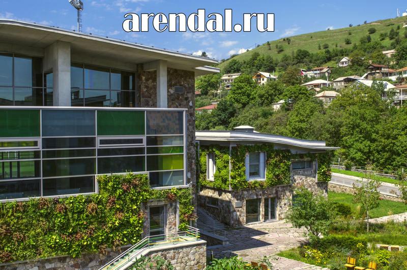 квартира в армении, купить дом армения