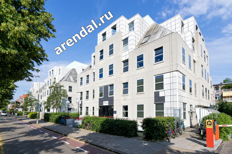 квартиры в бельгии, недвижимость за рубежом