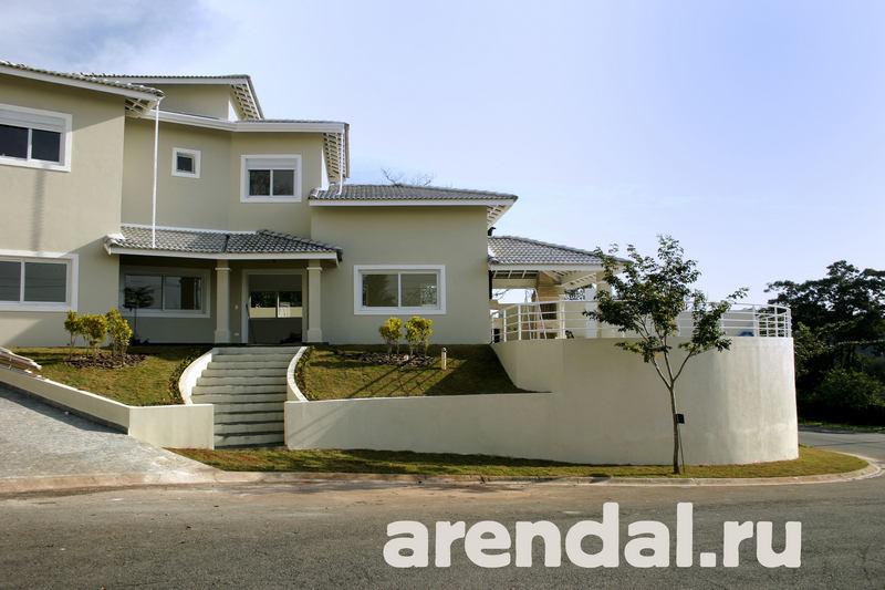 бразилия недвижимость купить