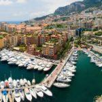 Нерухомість Монако: інвестиції та можливості