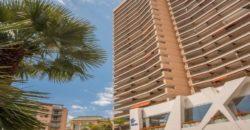 Купить 2 комнатные апартаменты в Монако за 3950000 Евро