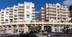 Купить 6 комнатные апартаменты в Монако за 28000000 Евро