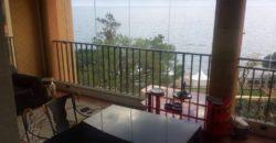 Купить 4 комнатные апартаменты в Монако у моря за 7 000 000 Евро