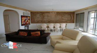 Апартаменты на Английской набережной Ниццы