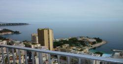 Купить 2 комнатные апартаменты в Монако за 3980000 Евро