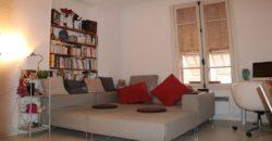 Купить 2 комнатные апартаменты в Монако за 1150000 Евро