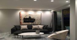 Купить 2 комнатные апартаменты в Монако за 3765000 Евро
