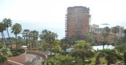 Купить 2 комнатные апартаменты в Монако за 4000000 Евро