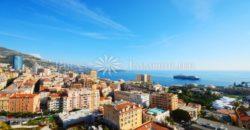 Купить 2 комнатные апартаменты в Монако за 4800000 Евро