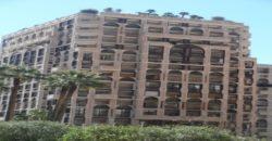 Купить 2 комнатные апартаменты в Монако за 5100000 Евро