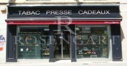 Купить 2 комнатные апартаменты в Монако за 450000 Евро