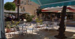 Купить 2 комнатные апартаменты в Монако за 880000 Евро