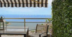 Купить 2 комнатные апартаменты в Монако за 3490000 Евро