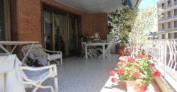 Купить 2 комнатные апартаменты в Монако за 2800000 Евро