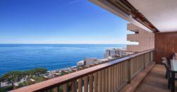 Купить 2 комнатные апартаменты в Монако за 7000000 Евро