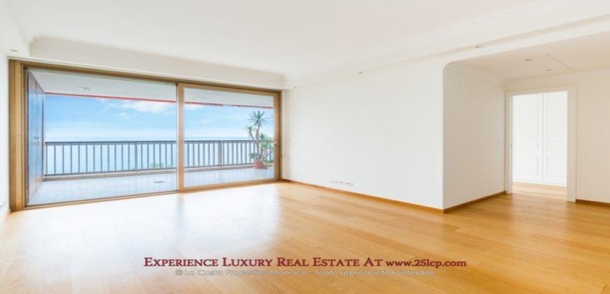 Купить 2 комнатные апартаменты в Монако за 5950000 Евро