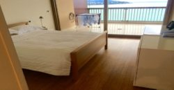 Купить 2 комнатные апартаменты в Монако за 1 750 000 Евро