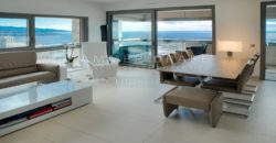 Купить 3 комнатные апартаменты в Монако за 9450000 Евро