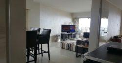 Купить 3 комнатные апартаменты в Монако за 6480000 Евро