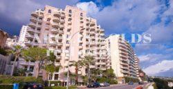 Купить 3 комнатные апартаменты в Монако за 13500000 Евро