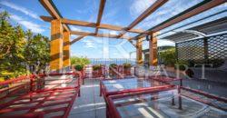 Купить 3 комнатные апартаменты в Монако за 16000000 Евро