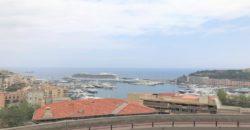 Купить 3 комнатные апартаменты в Монако за 5900000 Евро