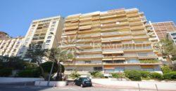 Купить 3 комнатные апартаменты в Монако за 3 500 000 Евро