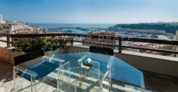 Купить 3 комнатные апартаменты в Монако за 6150000 Евро