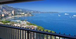 Купить 3 комнатные апартаменты в Монако за 22000000 Евро