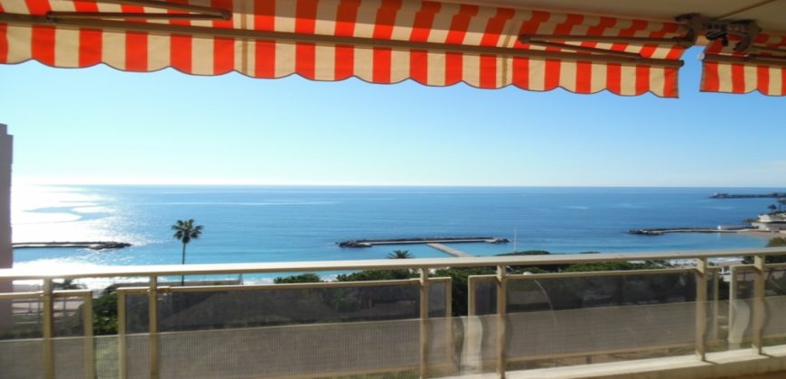 Купить 3 комнатные апартаменты в Монако за 8000000 Евро