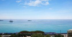 Купить 3 комнатные апартаменты в Монако за 14000000 Евро