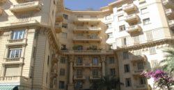 Купить 4 комнатные апартаменты в Монако за 7600000 Евро