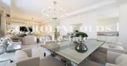 Купить 4 комнатные апартаменты в Монако за 6000000 Евро