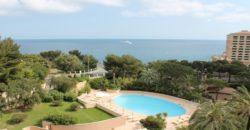 Купить 4 комнатные апартаменты в Монако за 6600000 Евро