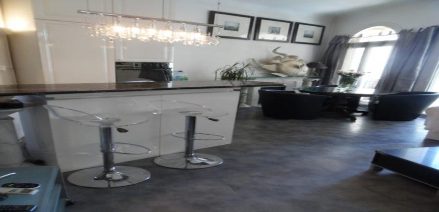 Купить 4 комнатные апартаменты в Монако за 4300000 Евро