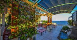 Купить 4 комнатные апартаменты в Монако за 15900000 Евро